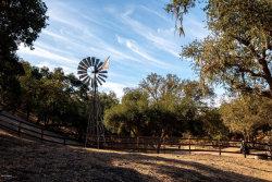 Photo of 4140 Oak View Road, Santa Ynez, CA 93460 (MLS # 19002976)