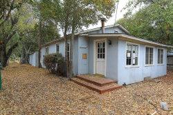 Photo of 3671 Camino Arroyo, Santa Ynez, CA 93460 (MLS # 19002990)