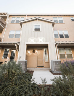 Photo of 540 Covelo Lane, Buellton, CA 93427 (MLS # 19003030)