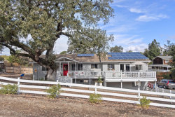 Photo of 3437 Tivola Street, Santa Ynez, CA 93460 (MLS # 19003056)