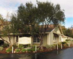 Photo of 2031 Village Lane, Solvang, CA 93463 (MLS # 19003102)