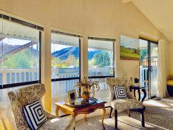 Photo of 117 Sierra Vista, Solvang, CA 93463 (MLS # 19003142)