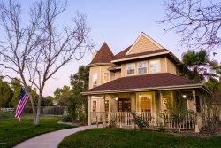 Photo of 2550 Grand Avenue, Los Olivos, CA 93441 (MLS # 20000145)