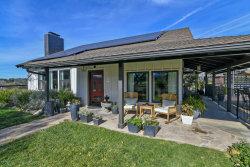 Photo of 1470 Meadowvale Road, Santa Ynez, CA 93460 (MLS # 20000150)