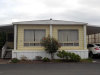 Photo of 1701 S Thornburg Street, Unit 77, Santa Maria, CA 93458 (MLS # 20000152)