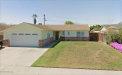 Photo of 3437 Lockwood Lane, Santa Maria, CA 93455 (MLS # 20000176)