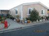Photo of 519 W Taylor Street, Unit 116, Santa Maria, CA 93458 (MLS # 20000183)