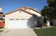 Photo of 2286 N Johnson Drive, Santa Maria, CA 93458 (MLS # 20000185)