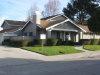Photo of 1153 Sumner Place, Unit A, Santa Maria, CA 93455 (MLS # 20000189)