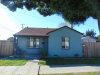 Photo of 213 N Curryer Street, Santa Maria, CA 93458 (MLS # 20000190)