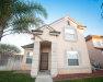 Photo of 2260 Alco Drive, Santa Maria, CA 93458 (MLS # 20000196)