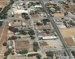 Photo of 100 Den Street, Los Alamos, CA 93440 (MLS # 20000277)