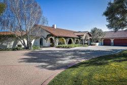 Photo of 1132 Fredensborg Canyon Road, Solvang, CA 93463 (MLS # 20000477)