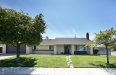 Photo of 1368 Revere Street, Santa Maria, CA 93455 (MLS # 20000750)