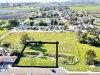 Photo of 178 W Tefft Street, Nipomo, CA 93444 (MLS # 20000806)
