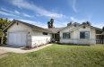 Photo of 4316 Valley Drive, Santa Maria, CA 93455 (MLS # 20000859)