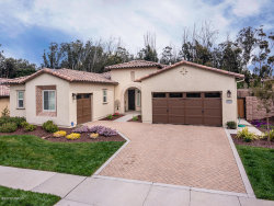 Photo of 1044 Trail View Place, Nipomo, CA 93444 (MLS # 20000905)