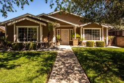 Photo of 465 Shaw Street, Los Alamos, CA 93440 (MLS # 20000958)