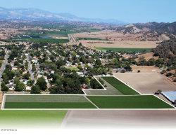 Photo of 0 Main Street, Los Alamos, CA 93440 (MLS # 20000985)