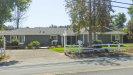 Photo of 1407 W Tefft Street, Nipomo, CA 93444 (MLS # 20001001)