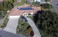 Photo of 3162 Christopher Drive, Lompoc, CA 93436 (MLS # 20001032)