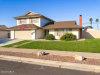 Photo of 4178 Rigel Avenue, Lompoc, CA 93436 (MLS # 20001052)