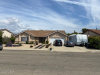 Photo of 702 Pioneer Drive, Santa Maria, CA 93454 (MLS # 20001078)