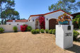 Photo of 3872 Crescent Drive, Santa Barbara, CA 93110 (MLS # 20001126)
