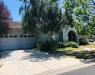 Photo of 1430 Sonya Lane, Santa Maria, CA 93458 (MLS # 20001137)
