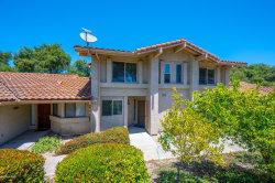 Photo of 1356 Tourney Hill Lane, Unit 54, Nipomo, CA 93444 (MLS # 20001139)