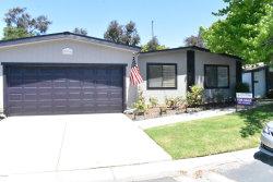 Photo of 3936 Berwyn Drive, Santa Maria, CA 93455 (MLS # 20001142)