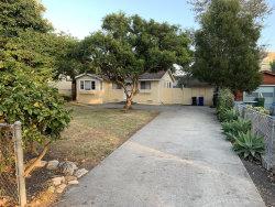 Photo of 219 Morro Avenue, Pismo Beach, CA 93449 (MLS # 20001144)