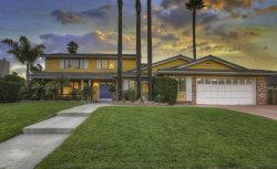 Photo of 4623 Camlin Court, Santa Maria, CA 93455 (MLS # 20001153)