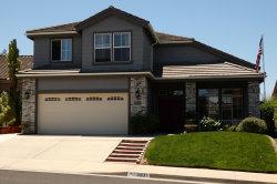 Photo of 3831 Les Maisons Drive, Santa Maria, CA 93455 (MLS # 20001159)