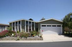 Photo of 1139 Sunnyslope Lane, Unit 66, Santa Maria, CA 93455 (MLS # 20001164)