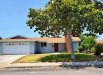 Photo of 707 N Palisade Drive, Santa Maria, CA 93454 (MLS # 20001229)