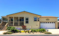 Photo of 295 N Broadway Street, Unit 188, Santa Maria, CA 93455 (MLS # 20001401)