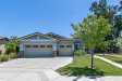 Photo of 1234 Hollysprings Lane, Santa Maria, CA 93455 (MLS # 20001407)