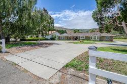 Photo of 1395 San Miguelito Road, Lompoc, CA 93436 (MLS # 20001416)