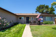 Photo of 4825 Titan Street, Santa Maria, CA 93455 (MLS # 20001438)