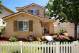 Photo of 2305 Cordoban Lane, Santa Maria, CA 93455 (MLS # 20001487)