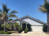 Photo of 2335 Cesar E Chavez Drive, Santa Maria, CA 93458 (MLS # 20001506)