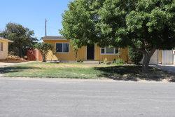 Photo of 4773 Morales Street, New Cuyama, CA 93254 (MLS # 20001540)
