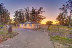Photo of 818 Alejandro Way, Arroyo Grande, CA 93420 (MLS # 20001588)