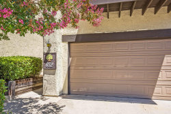 Photo of 652 Floral Drive, Solvang, CA 93463 (MLS # 20001614)