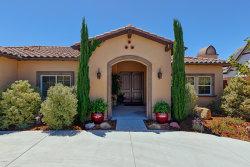 Photo of 617 Valley Oak Road, Solvang, CA 93463 (MLS # 20001683)