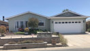 Photo of 912 N Ridge View Drive, Santa Maria, CA 93455 (MLS # 20001742)