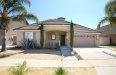 Photo of 2418 Schuman Place, Santa Maria, CA 93458 (MLS # 20001751)
