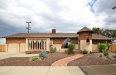 Photo of 329 E Mariposa Way, Santa Maria, CA 93454 (MLS # 20001784)