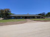 Photo of 5589 Campbell Rd Road, Lompoc, CA 93436 (MLS # 20001807)